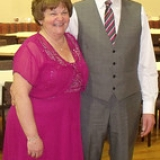 """Shildon Civic Hall Wedding Anniversary DJ Provided By Flashdance Disco • <a style=""""font-size:0.8em;"""" href=""""http://www.flickr.com/photos/75541140@N02/8266575597/"""" target=""""_blank"""">View on Flickr</a>"""