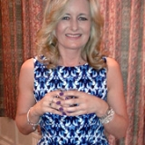 """Mobile DJ-Disco 40th Birthday Party At Crook Golf Club Provided By Flashdance Disco In County Durham • <a style=""""font-size:0.8em;"""" href=""""http://www.flickr.com/photos/75541140@N02/8693654150/"""" target=""""_blank"""">View on Flickr</a>"""