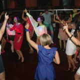 """Ferryhill Working Mens Club Birthday Party Mobile Disco-DJ • <a style=""""font-size:0.8em;"""" href=""""http://www.flickr.com/photos/75541140@N02/8266575845/"""" target=""""_blank"""">View on Flickr</a>"""
