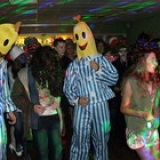 "Fancy Dress Mobile Disco-DJ At Bishop Auckland Football Club • <a style=""font-size:0.8em;"" href=""http://www.flickr.com/photos/75541140@N02/8266575925/"" target=""_blank"">View on Flickr</a>"