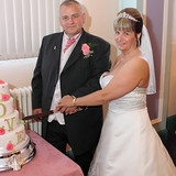 "Spennymoor Town Hall Wedding Reception For Gayle & Michael • <a style=""font-size:0.8em;"" href=""http://www.flickr.com/photos/75541140@N02/8267644172/"" target=""_blank"">View on Flickr</a>"