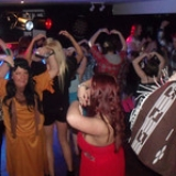 "Mobile Disco-DJ Fancy Dress At Crook Football Club • <a style=""font-size:0.8em;"" href=""http://www.flickr.com/photos/75541140@N02/8267642638/"" target=""_blank"">View on Flickr</a>"