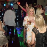 "Bishop Auckland Rugby Club Mobile Disco-DJ • <a style=""font-size:0.8em;"" href=""http://www.flickr.com/photos/75541140@N02/8267644254/"" target=""_blank"">View on Flickr</a>"
