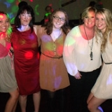 """Mobile Disco-DJ At Bishop Auckland Rugby Club • <a style=""""font-size:0.8em;"""" href=""""http://www.flickr.com/photos/75541140@N02/8267642704/"""" target=""""_blank"""">View on Flickr</a>"""