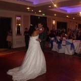 "Wedding DJ Rockliffe Hall Hotel philippa and christopher With Flashdance Disco County Durham • <a style=""font-size:0.8em;"" href=""http://www.flickr.com/photos/75541140@N02/16733413411/"" target=""_blank"">View on Flickr</a>"
