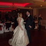 "Wedding DJ Rockliffe Hall Hotel Martin & maxine Flashdance Disco County Durham • <a style=""font-size:0.8em;"" href=""http://www.flickr.com/photos/75541140@N02/16734741165/"" target=""_blank"">View on Flickr</a>"
