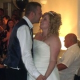 "Wedding DJ Helme Park Hotel Barbara And Chris Provided By Flashdance Disco • <a style=""font-size:0.8em;"" href=""http://www.flickr.com/photos/75541140@N02/16527371707/"" target=""_blank"">View on Flickr</a>"