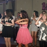 """Party Dancing For An 18th Birthday Party By Flashsance Disco In Bishop Auckland • <a style=""""font-size:0.8em;"""" href=""""http://www.flickr.com/photos/75541140@N02/7153800811/"""" target=""""_blank"""">View on Flickr</a>"""