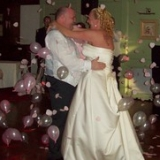 """Wedding Party At The Park Head Hotel in Coundon, County Durham • <a style=""""font-size:0.8em;"""" href=""""http://www.flickr.com/photos/75541140@N02/7007679892/"""" target=""""_blank"""">View on Flickr</a>"""