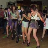 """Flashdance Disco At The Belvedere In Bishop Auckland - County Durham • <a style=""""font-size:0.8em;"""" href=""""http://www.flickr.com/photos/75541140@N02/7007680320/"""" target=""""_blank"""">View on Flickr</a>"""