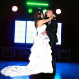 """Bishop Auckloand Town Hall Wedding DJ By Flashdance Disco • <a style=""""font-size:0.8em;"""" href=""""http://www.flickr.com/photos/75541140@N02/7153799715/"""" target=""""_blank"""">View on Flickr</a>"""