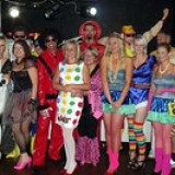 """Flashdance Disco Fancy Dress Party In Crook - County Durham • <a style=""""font-size:0.8em;"""" href=""""http://www.flickr.com/photos/75541140@N02/7153801735/"""" target=""""_blank"""">View on Flickr</a>"""