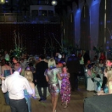 """Bishop Auckland Town Hall Party Disco • <a style=""""font-size:0.8em;"""" href=""""http://www.flickr.com/photos/75541140@N02/7007678924/"""" target=""""_blank"""">View on Flickr</a>"""