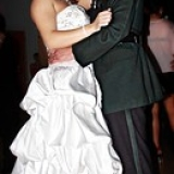 """Wedding Disco First Dance At Bishop Auckland Town Hall • <a style=""""font-size:0.8em;"""" href=""""http://www.flickr.com/photos/75541140@N02/7007679250/"""" target=""""_blank"""">View on Flickr</a>"""